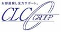 株式会社CLCコーポレーション
