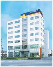 城南建設株式会社