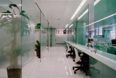 株式会社Okatos Hero Real Estate