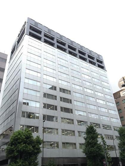 株式会社シノケンハーモニー
