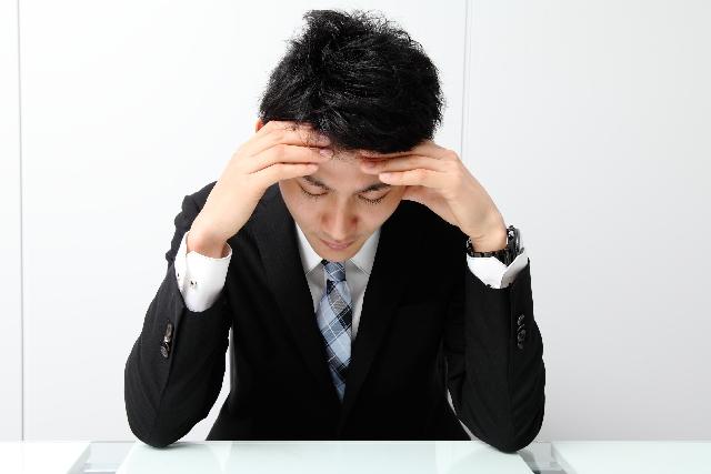 苦手意識を克服するにはどうしたら良いか