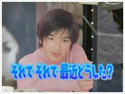 utaban20070802-04.jpg