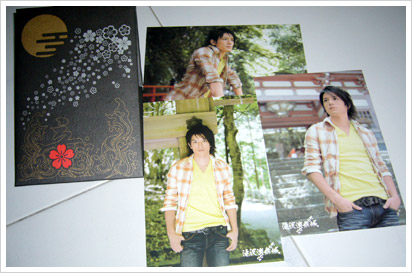 enbujou2007postcardset.jpg