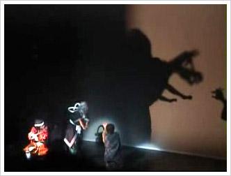 enbujou2007-shadow-dog.jpg