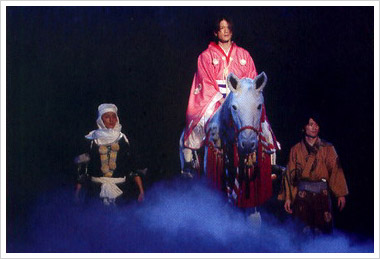 enbujou2007-shanaoclouds.jpg