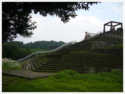 hachioji-kyonpark01.jpg