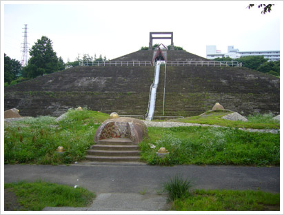 hachioji-kyonpark02.jpg