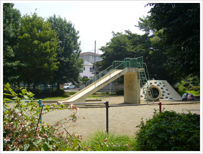 hachioji-playground.jpg
