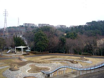 kyonpark5.jpg