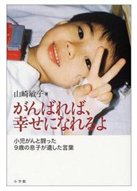 Kimi ga kureta Natsu Storybook