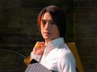 Daiichi de Knight Takizawa - 40s
