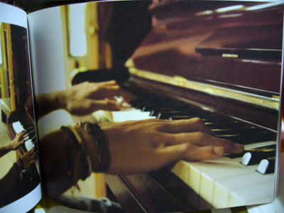 pamphlet-piano.jpg