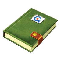 ogp_logo