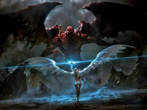wallpaper-angel-illustration-11