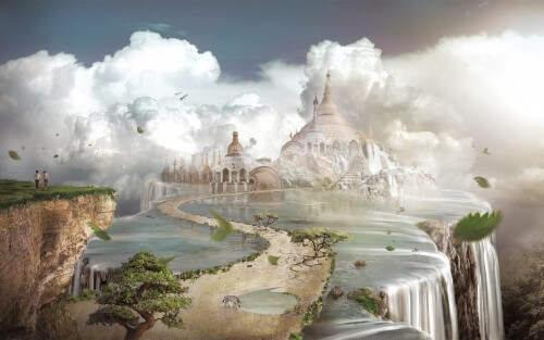 edge_of_world-widescreen_wallpapers