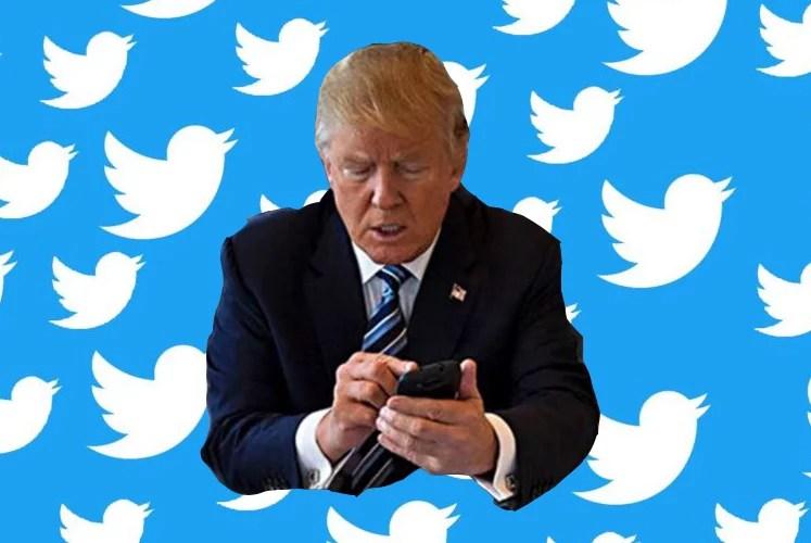 #BoycottTwitter Now Trending on Twitter
