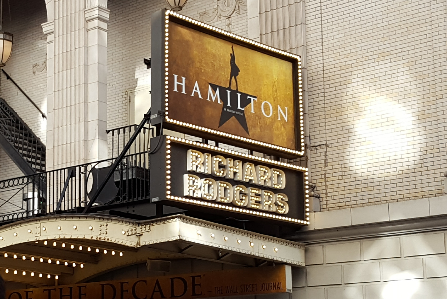 Disney Plus Increases Monthly Fee to $3,000 in Anticipation of the Release of 'Hamilton'