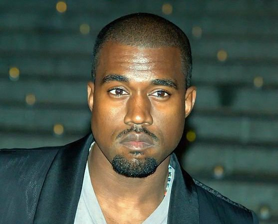 Twitter Flags Kanye West's Presidential Announcement Tweet As 'F*cking Stupid'