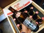 お正月しか飲めない祝瓶ビール!普通のビールとの違い、ご存じですか?
