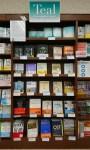 ジュンク堂書店「Teal これからの組織はどう変わる?フェア」コーナーで、たこ梅文庫にある本は何冊か?