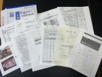 大阪府の「休業要請支援金」申請をしました!どうなるか、、、