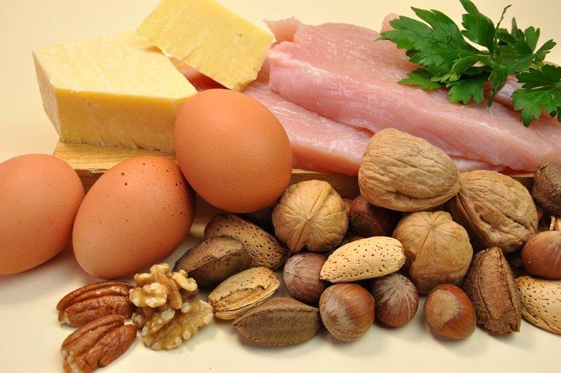 атомная диета отзывы худеющих