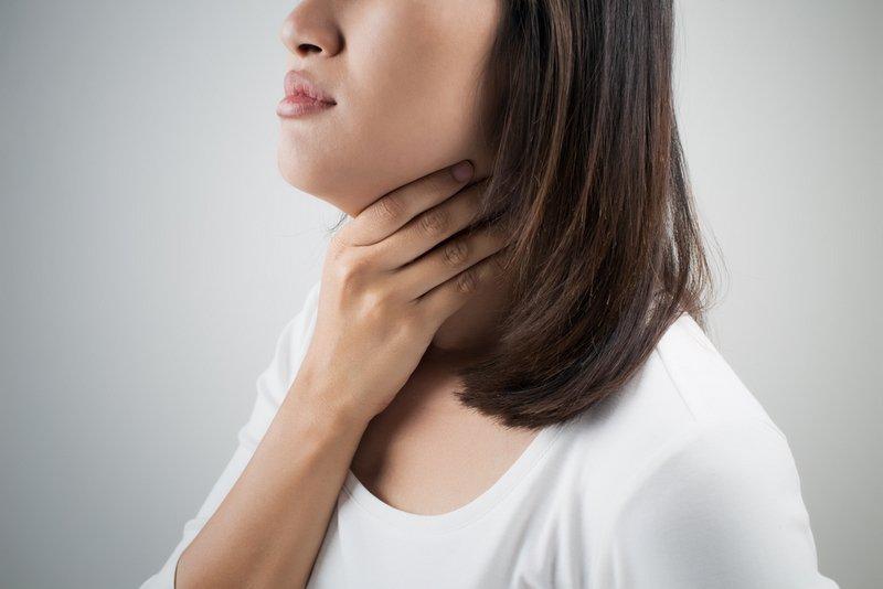 щитовидная железа аюрведа