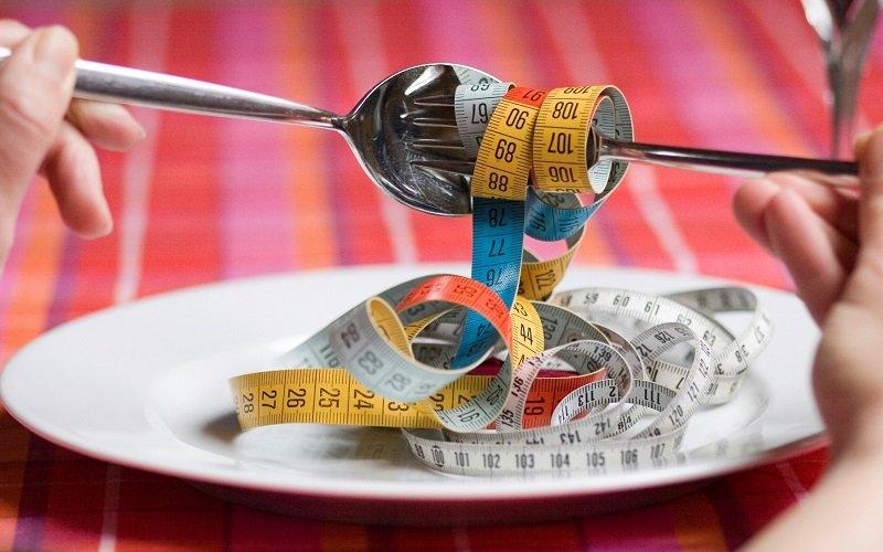 диета маргариты королевой 9 дней