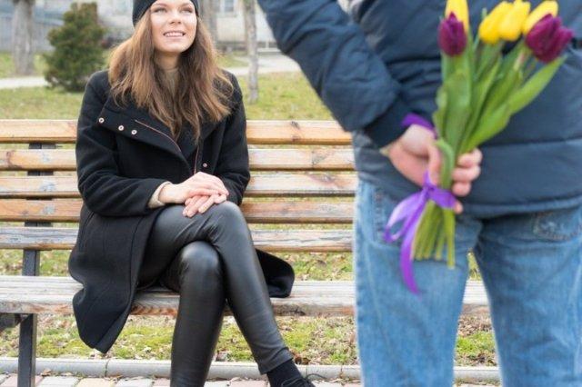 как узнать настоящую любовь