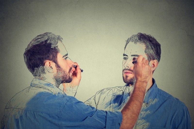 как избавиться от обиды на мужчин