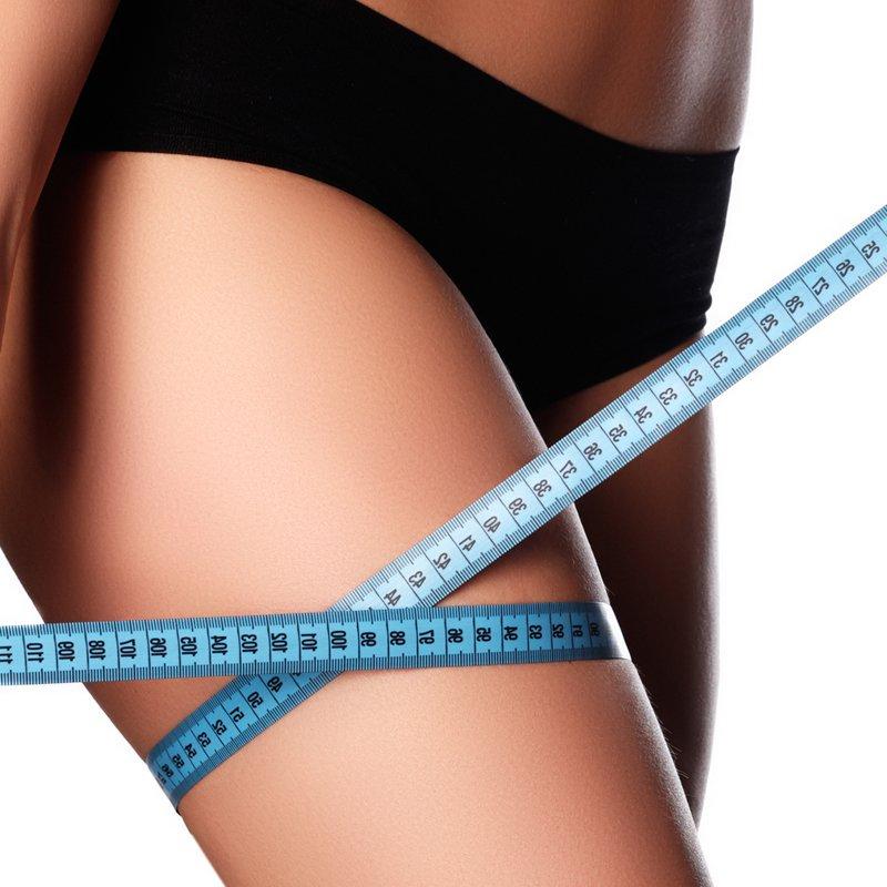 Диета Срочно похудеть за 3 дня похудеть на 5 кг