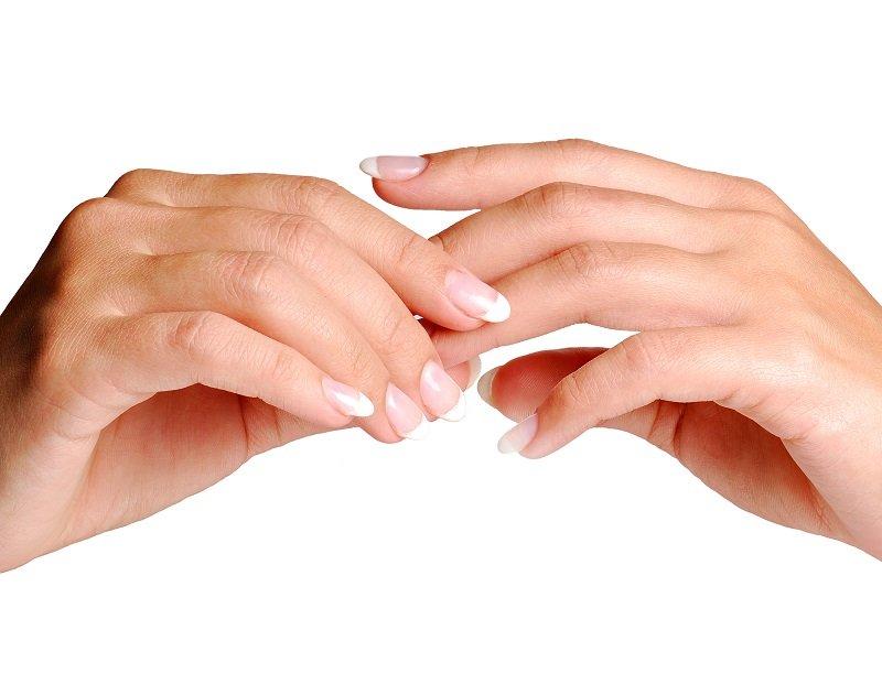 как делать массаж при гипертонии