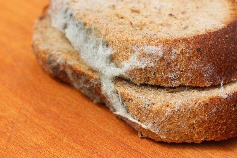 список вредных продуктов для печени