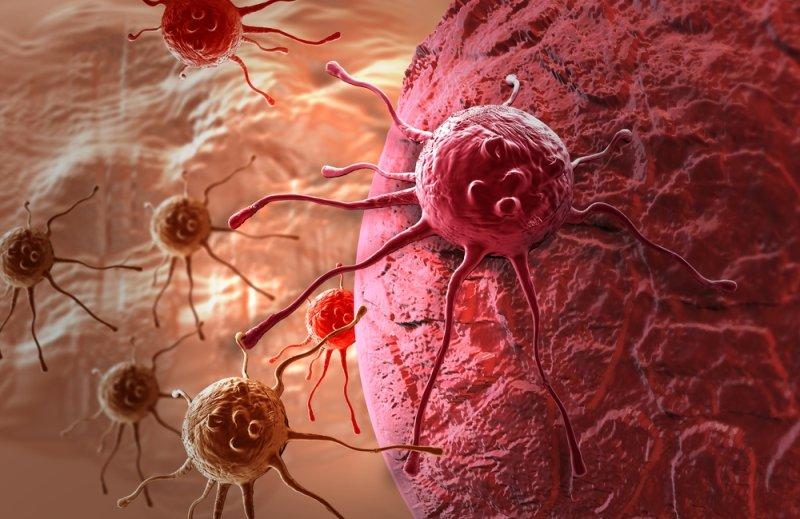 факторы риска рака