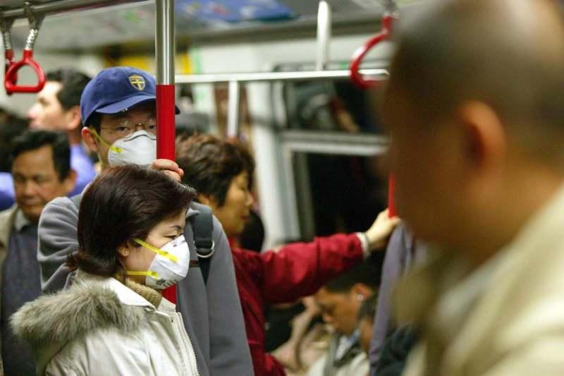 откуда появился новый вирус в китае