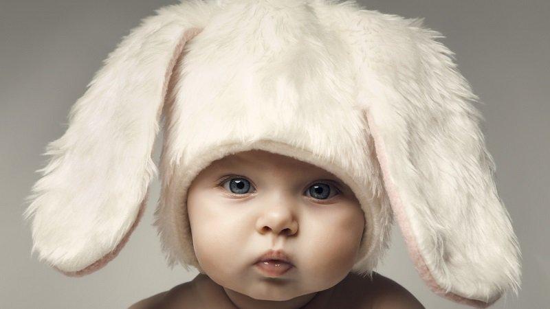 предназначение знаков зодиака и дар полученный каждым при рождении