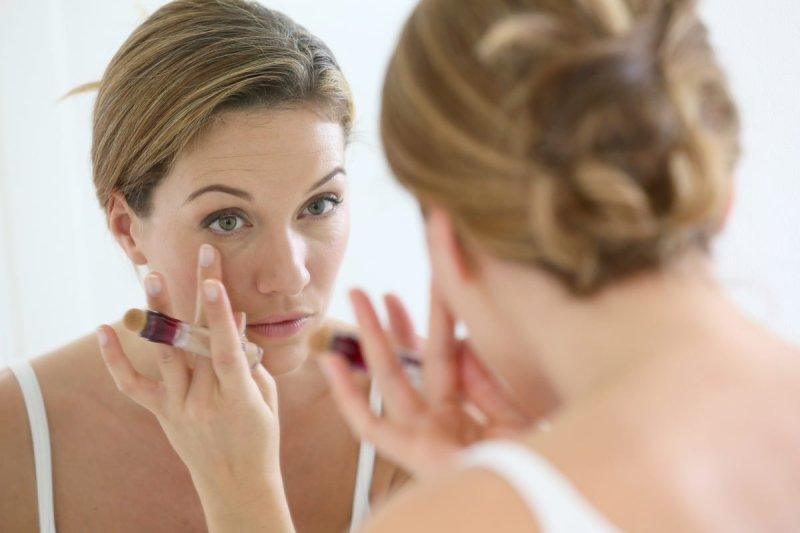 процедуры у косметолога в 30 лет