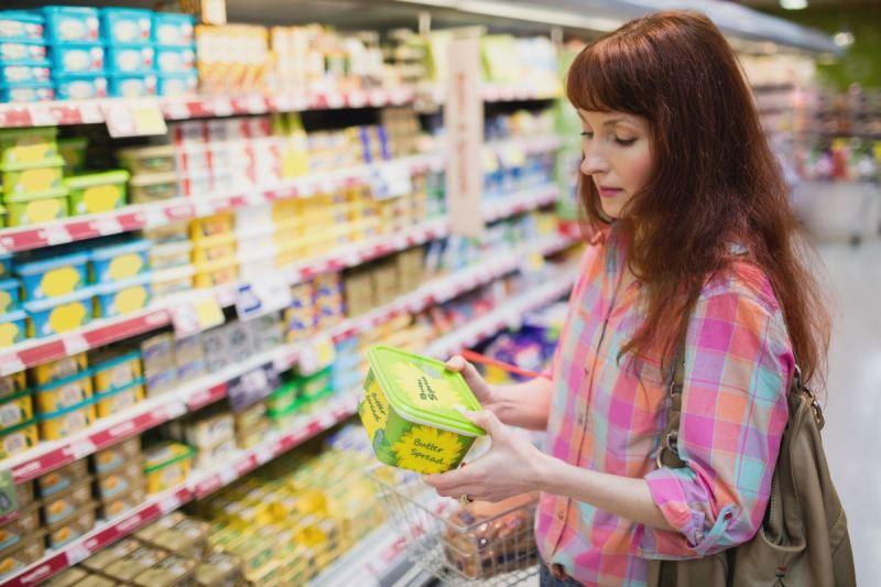 производители продуктов питания в россии