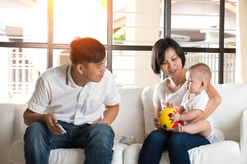 развитие речи детей дошкольного возраста в игровой деятельности
