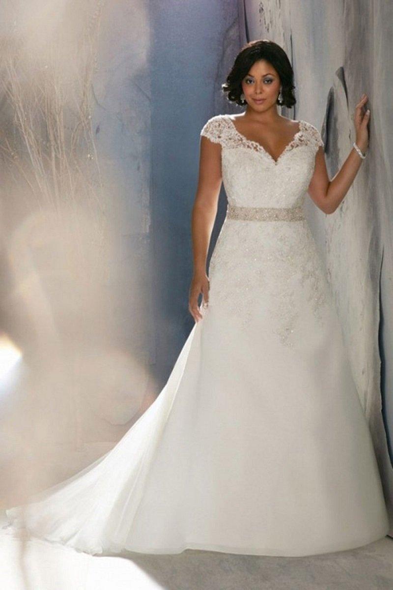 svadobné šaty 2017 foto