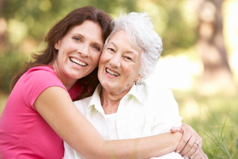 препараты для женщин после 50 лет