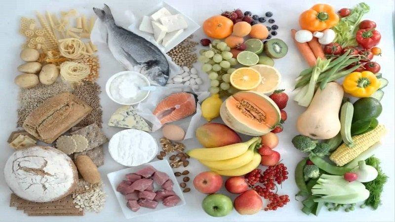 мясников о похудении