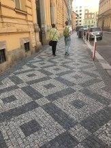 prag-trottoar-04_1125px