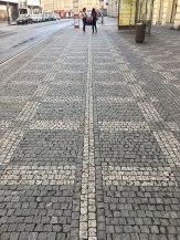 prag-trottoar-05_1125px