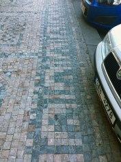 prag-trottoar-06_1125px