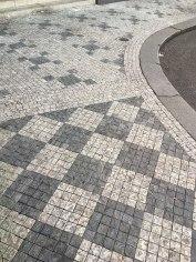 prag-trottoar-15_1125px