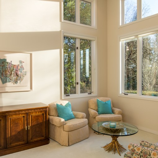 Taku Homes | Interior Real Estate Photography