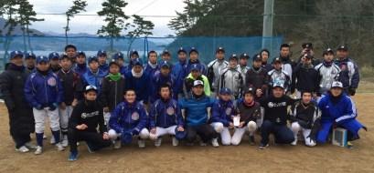 陸前高田野球教室_7664
