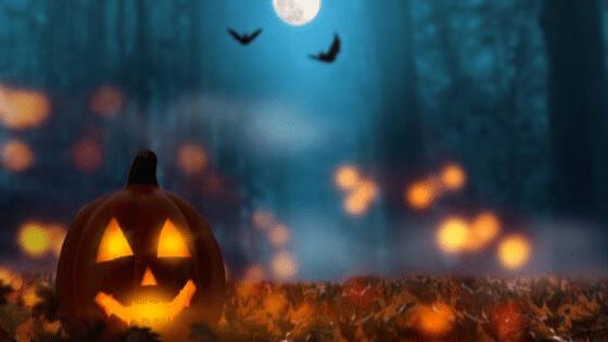 Holiday Marketing: Free Halloween Stock Photos