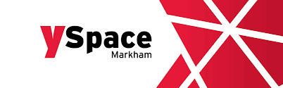 Yspace Markham
